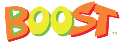 boost-juice-logo.png