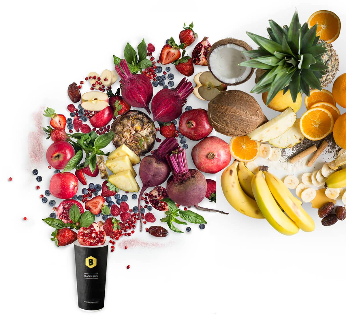 juice boost juices smoothies and boosters for supercharged health
