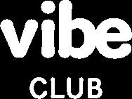 boost juice vibe club