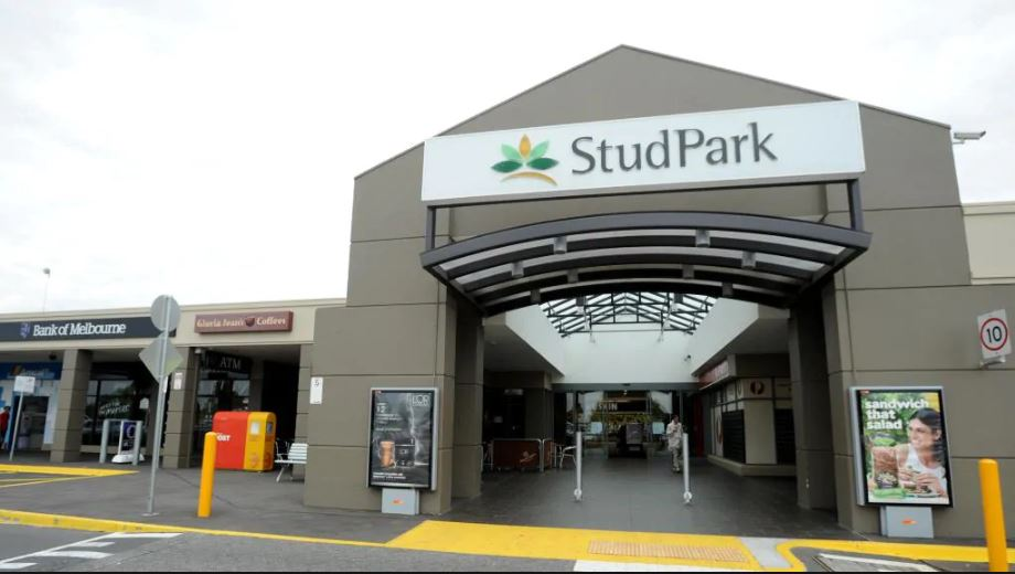 Expressions of Interest – Stud Park, VIC