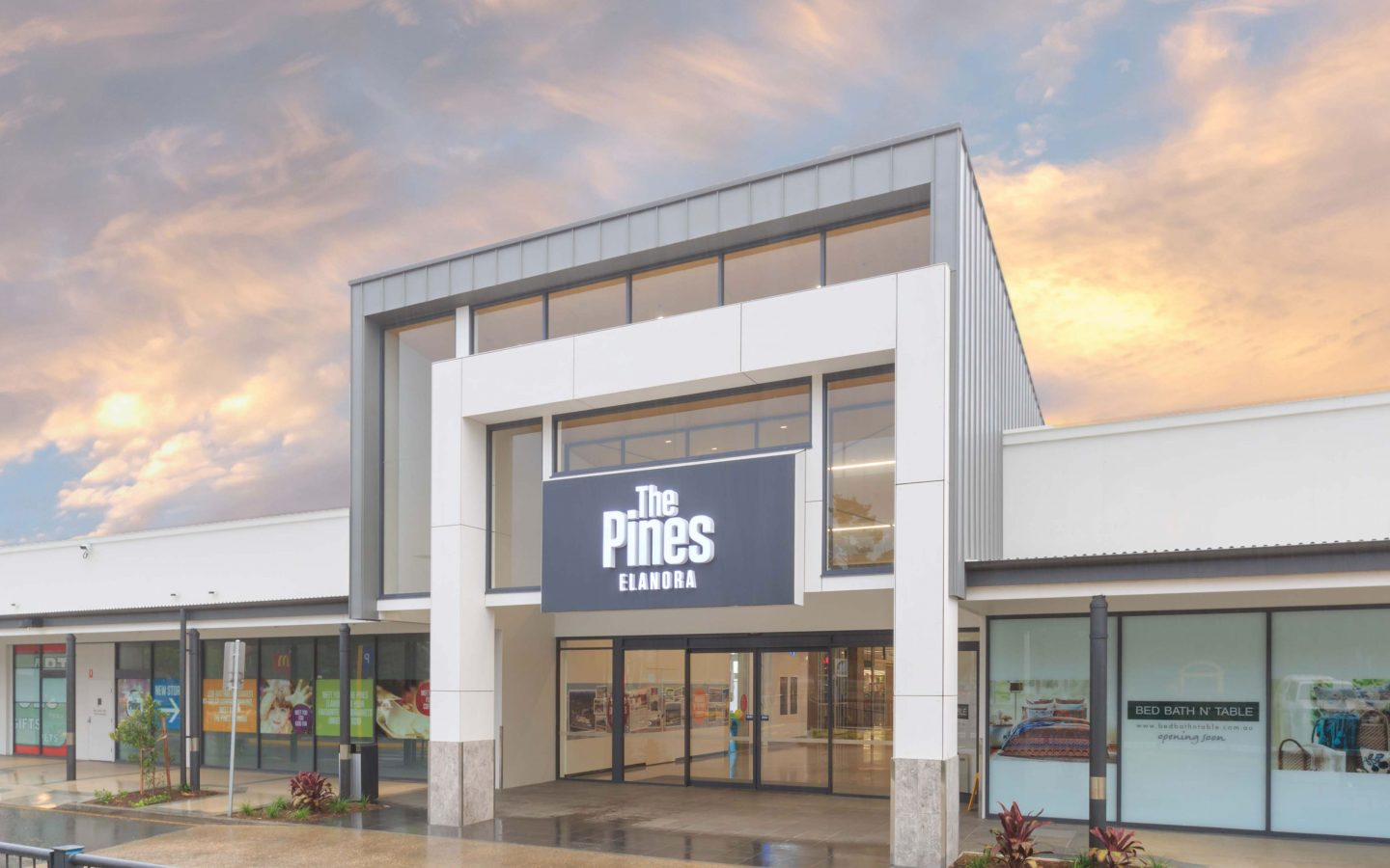 The Pines, Elanora QLD – Taking expressions of interest