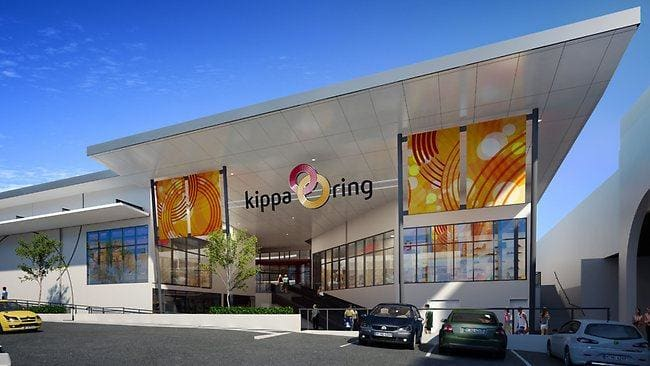 Kippa-Ring, QLD- Taking expressions of interest