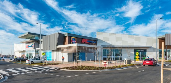 Private: Tarneit Central, VIC – Taking Expressions of Interest