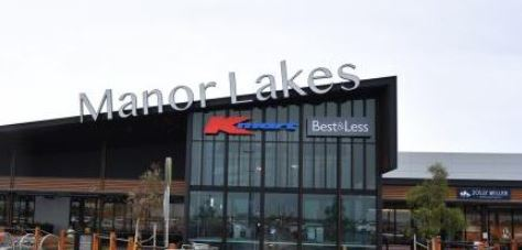 Manor Lakes, VIC- Taking expressions of interest
