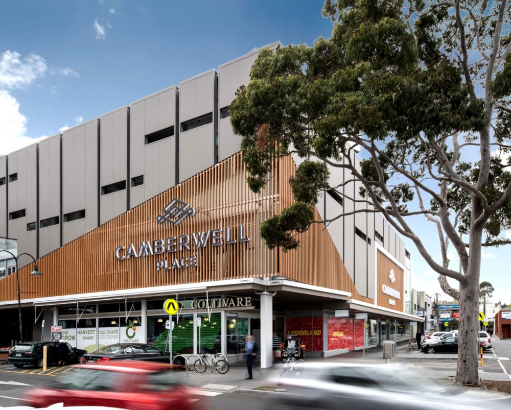 Camberwell, VIC – Taking expressions of interest!