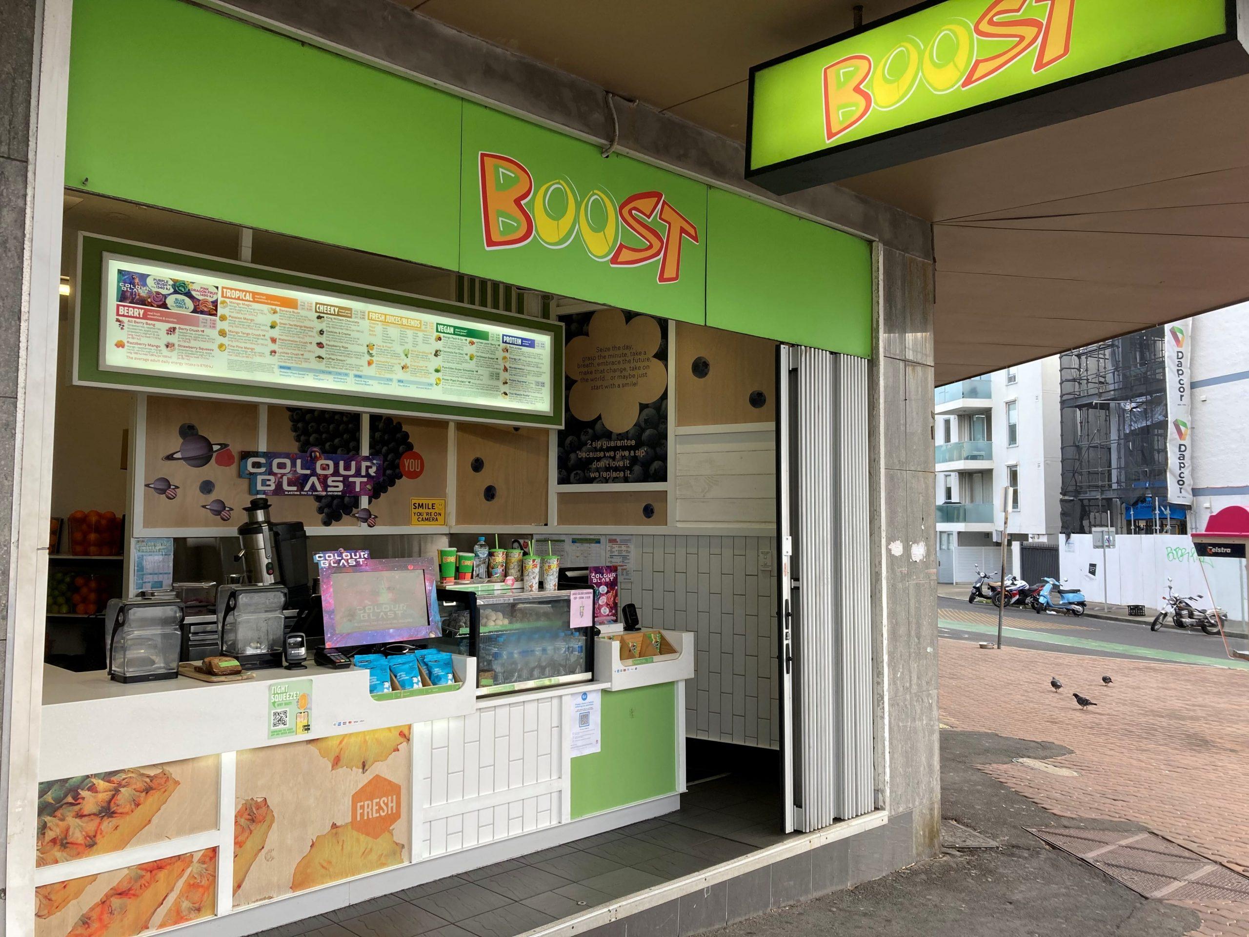 Bondi Beach , NSW- Existing opportunity
