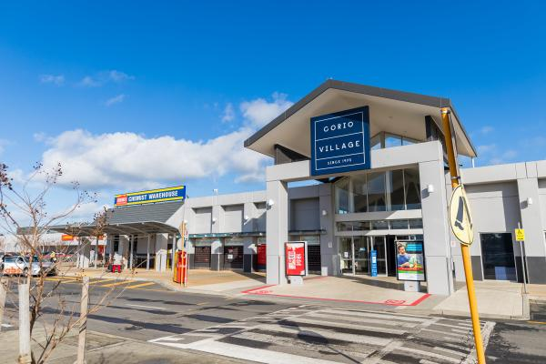 Taking expressions of interest- Corio Village, VIC